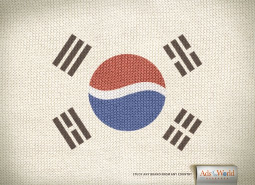 AotW-R competition (Publicis (India)) - Ads of the World Research Flags 3