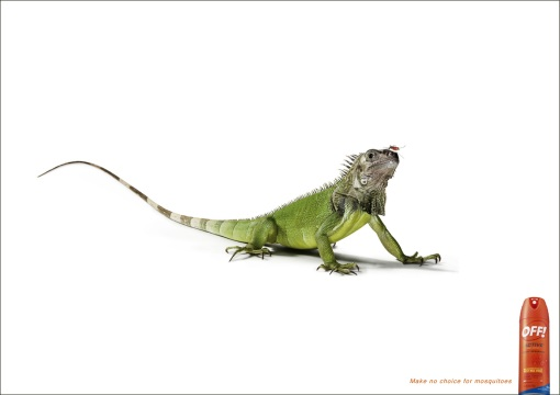 K I D (Tailandia) - Off Lizard